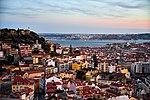 Lisbon (36211666053).jpg