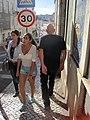 Lisbon IMG 2720 (8054259652).jpg