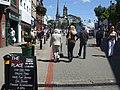Lisburn City - geograph.org.uk - 871621.jpg
