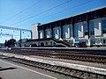 Liski, Voronezh Oblast, Russia - panoramio (21).jpg