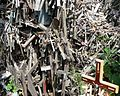 Lithuania Hill of Crosses 4.jpg