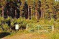 Littlemill - geograph.org.uk - 506270.jpg