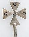Liturgical Knife MET sf55-64-1d2.jpg