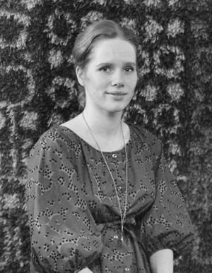The New Land - Liv Ullmann said the cast spent days on the fields. She won awards for Best Actress from the National Board of Review and National Society of Film Critics for her performance.