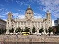 Liverpool - panoramio (1).jpg