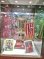 Liverpool Football Club (Ank Kumar) 09.jpg