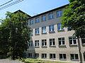Ljig, Srednja škola 1300 kaplara, 02.jpg