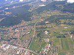Ljubljana-104861.jpg