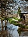 Llangynidr, Wales IMG 0462.jpg - panoramio.jpg
