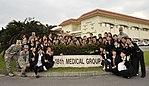 Local dental hygiene students learned US military side dental 141205-F-QQ371-022.jpg
