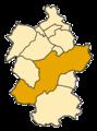 Localització de Fraga.png