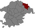 Localització de Molló.png