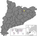 Localització de Ripoll.png