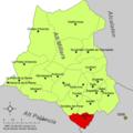 Localització de Vilamalur respecte de l'Alt Millars.png