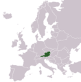 LocationAustriaInEurope.png