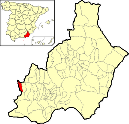 LocationBayárcal.png