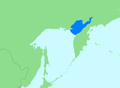Location Shelikhov Bay.PNG