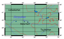 Location Zeravshan.png