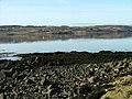 Loch Snizort Beag - geograph.org.uk - 692978.jpg
