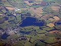 Lochmaben - aerial view.jpg