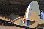 Lockheed 18-08 Lodestar (ZS-ATL) (22727432209).jpg