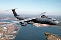 Lockheed C-141A-15-LM Starlifter 64-0616 - 2.jpg