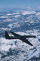 Lockheed U-2 in flight.jpg