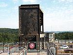 Locks of Marckolsheim, photo 3.JPG