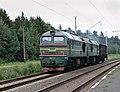 Locomotive 2M62-1157 2011 G1.jpg