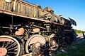 Locomotora SZ 33-110 010 (6805849965).jpg