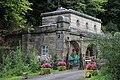 Lodge at Newbridge.JPG