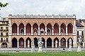 Loggia Amulea (Padua).jpg