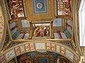 Loggias of Raphael (details) 02.JPG