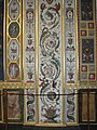 Loggias of Raphael (details) 04.JPG