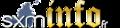 Logo-SXMINFO.png