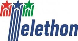 donazioni telethon