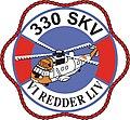 Logo 330 skvadron.jpg