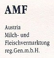 Logo AMF 02.jpg