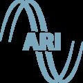 Logo ARI 2016.png