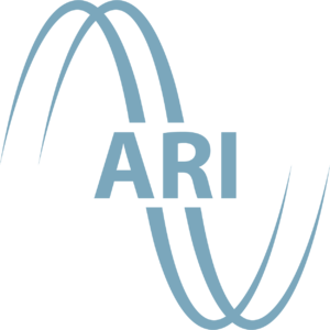 Acoustics Research Institute - Image: Logo ARI 2016
