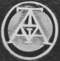 Logo AWIATA 2.png