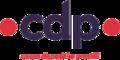 Logo Cassa depositi e prestiti.png