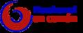 Logo Moralzarzal en Común.png