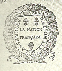 Logo National Assembly (1789).png