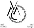 Logo VMC.png