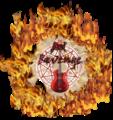 Logo batteria.png