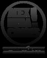 Logo d'Alex Néracoulis.png