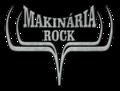 Logo da banda Makinária Rock.png