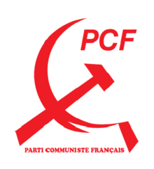impact of communism on society