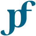 Logo pfmb.png